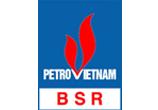 bsr_logo1