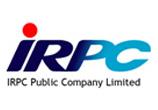 logo-IRPC