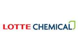 logo-lotte1