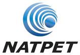 logo-natpet