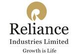 logo-reliance