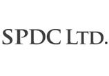 logo-spdc