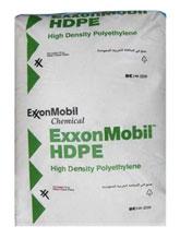 18-HDPE-HMA016-EXXONMOBIL