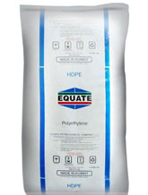 20-HDPE-6888-EQUATE-KUWAIT