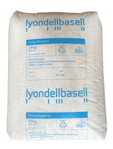 22-HDPE-5831D-BASELL