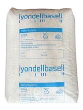 25-LDPE-2426K-BASELL