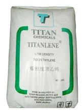 26-LDPE-260GG-TITAN