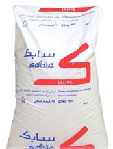 32-LLDPE-118-SERIES-SABIC